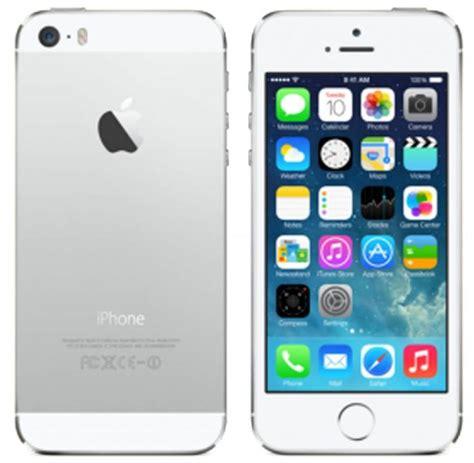 iphone 5s unlocked craigslist iphone 5s new unlocked gordmans code