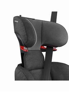 Maxi Cosi Air Protect : maxi cosi rodifix air protect group 2 3 car seat nomad ~ Jslefanu.com Haus und Dekorationen