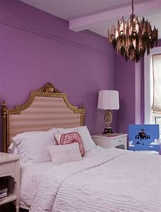sneak peek: best of purple – Design*Sponge