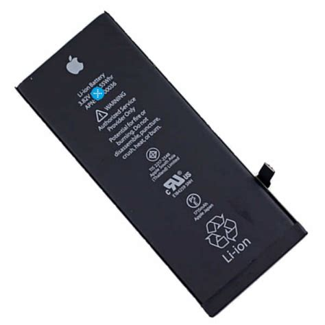 iphone 6s battery iphone 6s battery replacement service