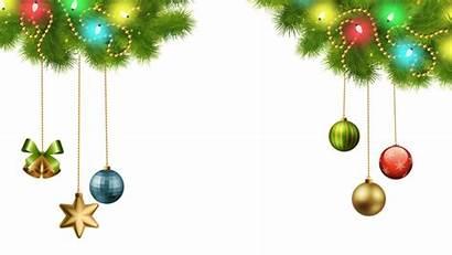 Decorations Hanging Tree Clip