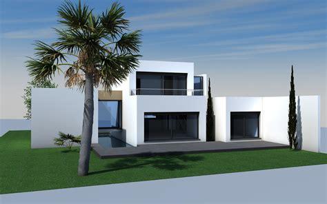 maison d arrt perpignan jbs construit des maisons individuelles 224 perpignan