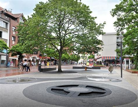 Garten Und Landschaftsbau Firmen Dortmund by Dortmund Krankenhaus 171 Benning Gmbh Co Kg M 252 Nster