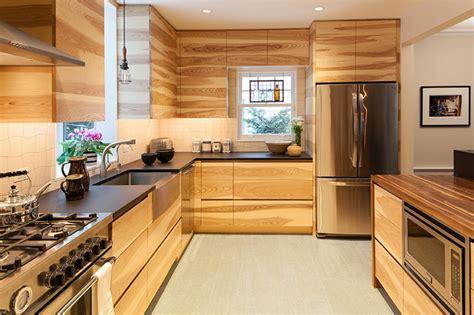 Organic Kitchen  Contemporary  Kitchen  New York  By