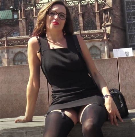Forumophilia Porn Forum Beautiful Girls Sex And Anal
