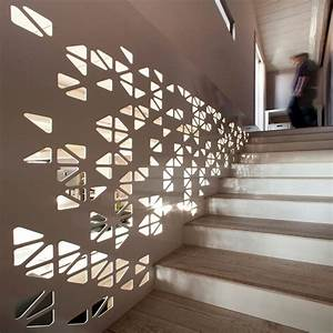 Page inspirational home designing and interior