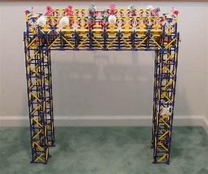K U0026 39 Nex Foosball Table Instructions