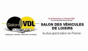 Salon Du Bourget 2016 : r3cf salon vdl du bourget ~ Medecine-chirurgie-esthetiques.com Avis de Voitures