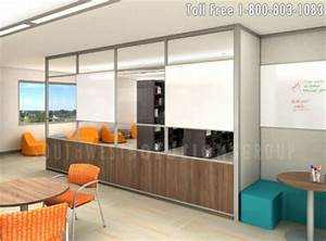 movable interior office walls re locatable glass front With interior design movable walls