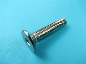 M10 Schraube Durchmesser : senkkopf schraube m10 x 120 v2a din 7991 edelstahl m10 x 120 50 st ck ~ Watch28wear.com Haus und Dekorationen