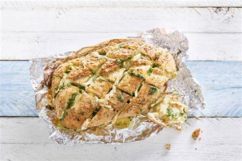 borrelbrood recept allerhande albert heijn