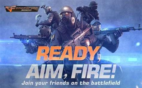 crossfire legends apk mod android andropalace