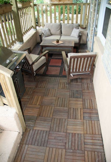 Small Patio Ideas For Condos  Joy Studio Design Gallery. Patio Privacy Screen Plans. Build Patio On Slope. Decorating Ideas For Outside Patio. Patio Design Ottawa. Southwest Patio Cover Designs. Patio Furniture Stores London Ontario. Exterior Patio Door Lock. How To Install Patio Table Glass