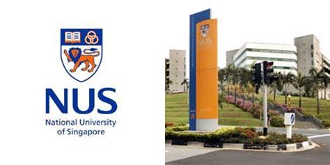 newest      universities   world