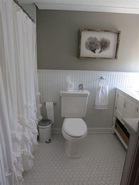 benjamin bathroom paint ideas 197 best images about paint ideas on
