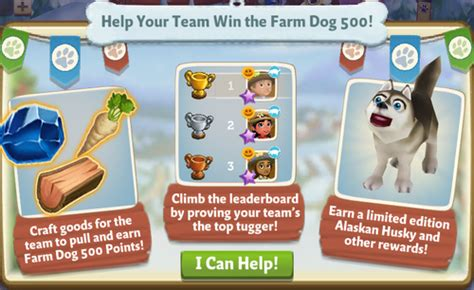 Boat Club Races Farmville Country Escape by Farmville 2 Farmville 2 Country Escape Quot Farm 500 Quot Guide