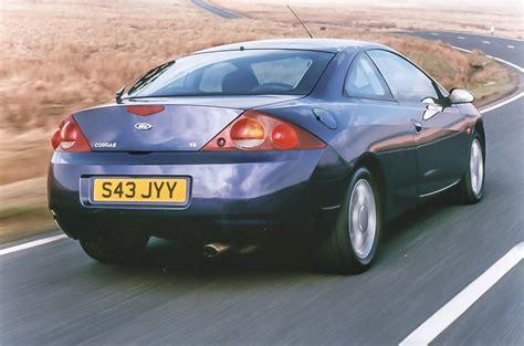 Seven Cars That Should Not Make A Comeback