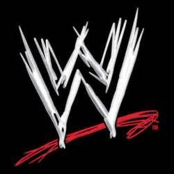 Pro Wrestling Yesterday,Today, and Tomorrow: WWF To WWE