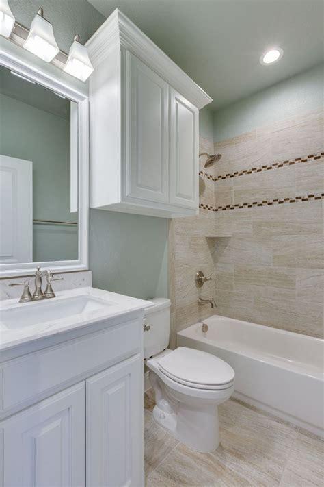 beautiful light bathroom bathroom inspiration decor