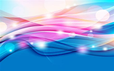 Vector Hd Wallpaper  Background Image  2560x1600 Id