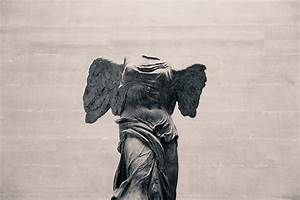 32 best images about Nike of Samothrace on Pinterest ...