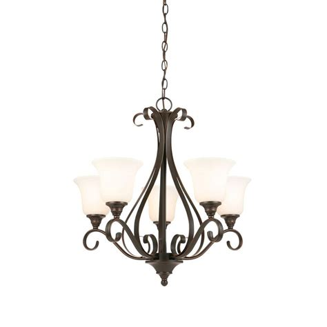 Small Hanging Chandelier by Chandelier Small Chandeliers For Low Ceilings 11 Of 15