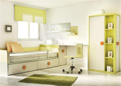 colores  decorar habitaciones juveniles imagenes