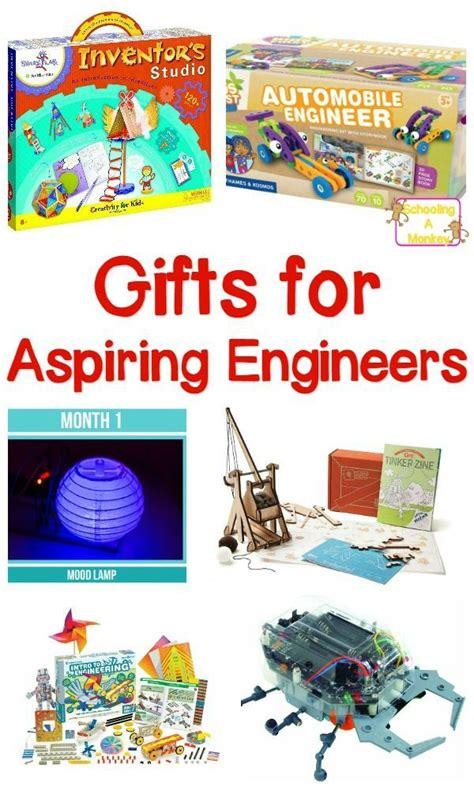 29 best gift guide age 9 images on pinterest christmas