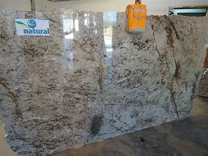 Granite Colors Natural Granite Marble