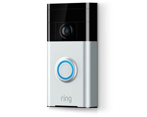 ring smart home kerching pays 1 billion for a doorbell smart idea of business