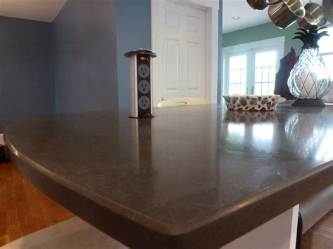 Power Grommets In Kitchen Islands Design Build Planners