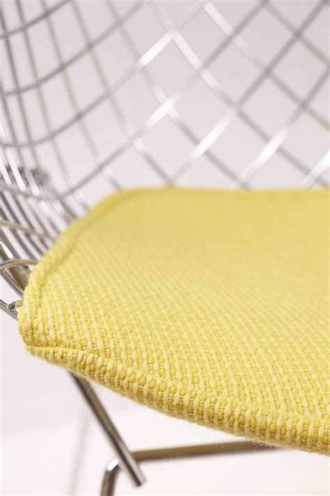 Knoll Upholstery by Cato Upholstery Knolltextiles