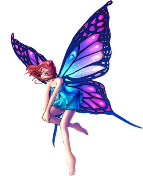 butterfly smudge template for kids free fairy png transparent images download free clip art