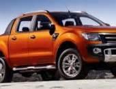 ford bronco price release date specs design