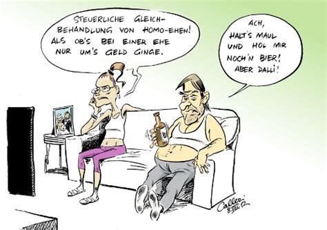 paolo calleri karikaturist freier grafiker illustrator