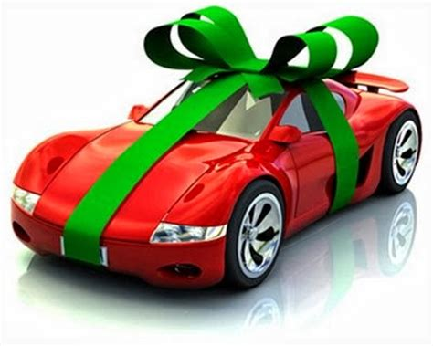 Donate Vehicles by Donate Car To Charity California P1 Donate Car To