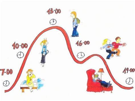 Fitness oefeningen en schema's - mfitness