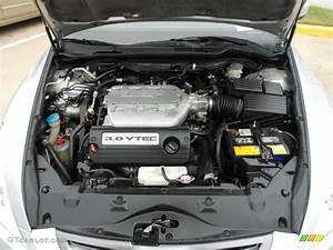 1990 Honda Accord Lx Engine Diagram 1996 Honda Accord Lx Engine Diagram Wiring Diagram
