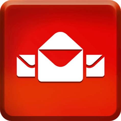 bureau sfr sfr mail android logiciels fr
