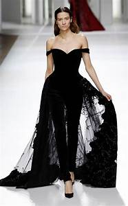 Black Shopping Week : galia lahav from paris haute couture fashion week spring summer 2017 haute couture pinterest ~ Orissabook.com Haus und Dekorationen