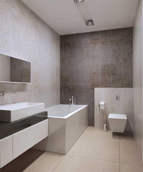 badkamer stucen badkamer stucen alle informatie en prijzen op