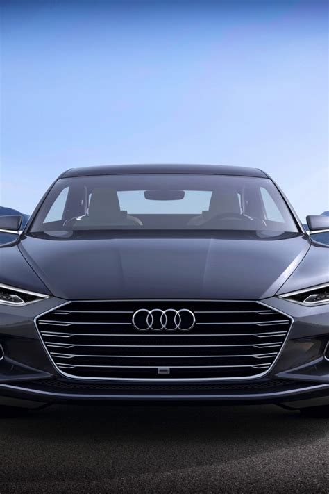 wallpaper audi  coupe  cars hd  automotive