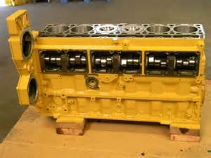 3126 cat engine 7 3 powerstroke cylinder 8 location 7 wiring diagram and