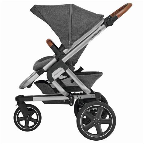 siege auto bebe confort 1 2 3 poussette 4 roues de bébé confort maxi cosi 15