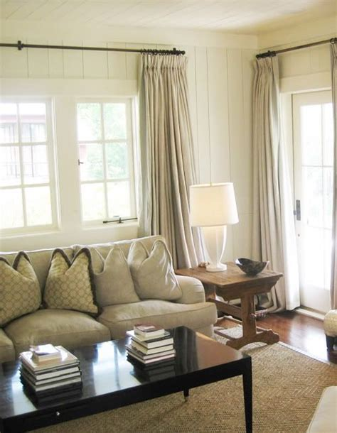 paint ideas for wood paneling 17 best ideas about painted paneling walls on painting wood paneling wood paneling