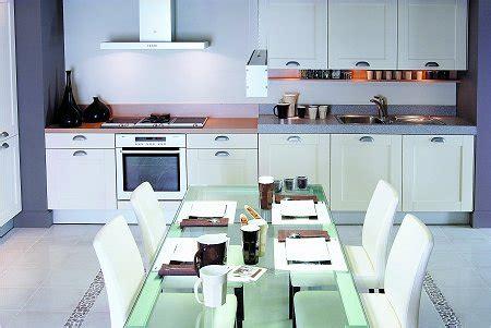 cuisine hardy inside أهم الخطوات لتصميمي مطبخك gt اتفضلي