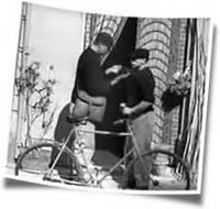Zahlungsfrist Rechnung Sofort Fällig : zahlungsarten musik produktiv ~ Themetempest.com Abrechnung