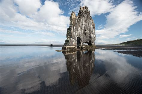 Best Time To Visit Iceland When Is The Best Time To Visit Iceland Hit Iceland