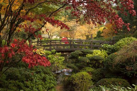 Japanischer Garten Portland by Gem Of The Pacific Northwest The Portland Japanese Garden