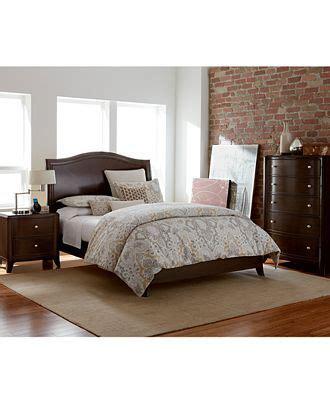 bedroom sets macys nason bedroom furniture collection bedroom furniture 10654 | 343699bcfdbd20aa73e79ed89b0a5113 bedroom furniture sets bedroom sets
